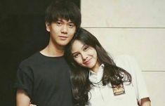Dilan Quotes, Photo Editing Vsco, Best Memories, Couple Goals, Besties, Actors & Actresses, Dan, Acting, Husband