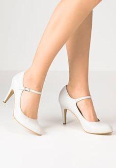 Die 38 besten Bilder zu Schuhe | Schuhe, Damenschuhe, Schuhe