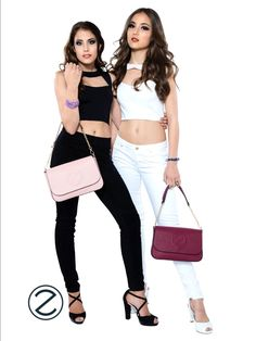 Zoccolillo designs with passion in Switzerland and develops customized leather bags and accessories. Just Good Friends, Best Friends, Leather Bags, Bag Accessories, Friendship, Branding, Outfits, Fashion, Leather Bag