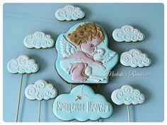 Весь набор топперов на торт по случаю крещения Прохора. Кто знает нашего Прошеньку, заметили, что этот ангелочек очень похож на него♡♡♡ #royalicingcookies #gingerbread #decoratedcookies #cookiedecoration #sugarart #пряник #пряники #имбирноепеченье #имбирныепряники #пряникалматы #пряникиалматы #пряничныетопперыдляторта #пряничныетопперы #customcookies #пряникинакрестины #пряникинакрещение #пряникикрестильные #крестины #крестильныепряники