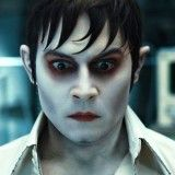 Dark Shadows First Trailer! this looks like a good movie. anything from tim burton is always good!!!!