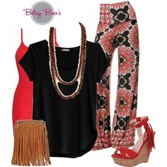 Just Released! New BBB Sets! Free Shipping! www.BetsyBoosBoutique.com