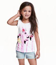13c56fcafd6 Οι 9 καλύτερες εικόνες του πίνακα h&m kids wear | H&m kids, Little ...