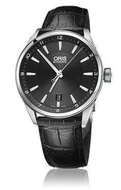 Oris Artix - Oris Artix Date 01 733 7713 4034-07 5 19 81FC
