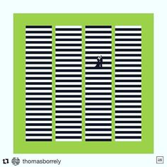 "Spazio Caffetteria ospita l'esposizione ""Thomas Lombardi. Novecento"" #Repost @thomasborrely (@get_repost) ""Love can wait before we invent it"" is at @chiostrodelbramante_roma until 20th of June. Come and see it! #illustration #show #museum #graphic #artdeco #lovers #love #yellow #stripes #lines #green #metro #blackandwhite #illustrazione #exposition #opera #drawing #rome #chiostrodelbramante #art #june #italy #artist #popart #modernart #colors #draw #illustrazione #collections"