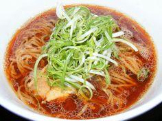 Shoyu Ramen at Ivan Ramen NYC: soy sauce, dashi and chicken broth, pork chashu, and rye noodle.