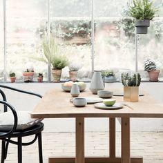feinheit und klasse mit marmormoebeln, 62 besten living accessories bilder auf pinterest | armstricken, Design ideen