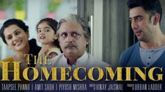 This Beautiful Ad About A Father-Son Relationship Is The Best Diwali Ad This Year!