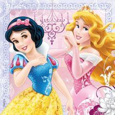 princess disney princesas walt disney merchandising promos still clipart render png wallpaper new look 2012 snow white blanca ni (144 pieces)