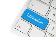 185 cursos universitarios, online y gratuitos que inician en Juni
