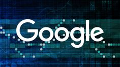 Google's Right-Side Ads: Have A Look At The Data To Determine What, If Any, Damage Occurred.