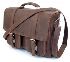 Wygraj wspaniałą torbę od Barelly Bags :) szczegóły konkursu na stronie http://www.eksmagazyn.pl/moda/dodatki/barrelly-bags-rozdaje-nagrody/ || #konkurs #torba #torebka #moda