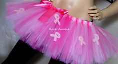 Please read entire listing as most questions will be answered :) Scroll down for sizing chart.  This is a Handmade Tutu. It is custom made to fit you upon ordering and is NOT ready to ship.  Please check the shop announcement for current processing time on all orders. Be sure to check out my entire shop for more great items..  https://www.etsy.com/shop/RaceJunkie  All tutus are pixie length = 9 inches Below are additional items you can add on just by following the links and adding them to…