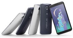 [Review] Pros and Cons of Motorola Nexus 6 - A Droid Club