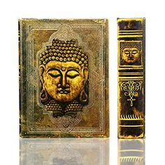 Enlightenment of the Buddha Book Box * You can find out more details at the link of the image.
