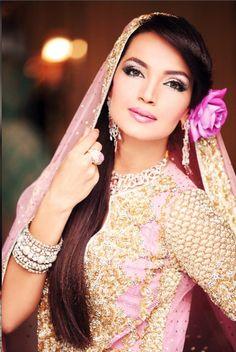 Photo by:Tarun Chawla #BridelDresses #Pakistaniweddingdresses #dresses #dress