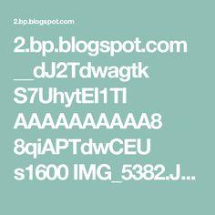 2.bp.blogspot.com __dJ2Tdwagtk S7UhytEI1TI AAAAAAAAAA8 8qiAPTdwCEU s1600 IMG_5382.JPG