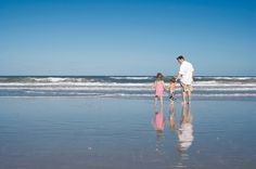 Scope out your Holden Beach vacation with directions to and information about Caswell Beach, a four-mile-long beach located at the end of Oak Island. Ireland With Kids, County Clare, Poitou Charentes, Poitiers, Oak Island, Days Out, Long Beach, North Carolina, How To Memorize Things