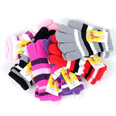 Children Girls Boys Kids Magic Stretchy Mittens Knitted Gloves Winter Warmer    // //  Price: $US $1.09 & FREE Shipping // //     Buy Now >>>https://www.mrtodaydeal.com/products/children-girls-boys-kids-magic-stretchy-mittens-knitted-gloves-winter-warmer/    #Best_Buy