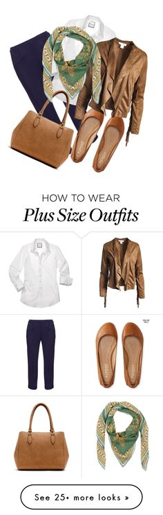 """Something Different"" by morningsjoy on Polyvore featuring navabi, Aéropostale, Sans Souci, New Directions and Valentino"