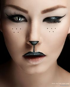 Wishlist Miau – Deixe seu look Fun! — Niina Secrets