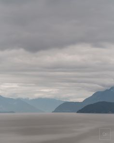 Cloudy days are for shooting  #photography #photooftheday #vancouverphotographer #vancouverphotography #katewebsterphotography #photopills #curiocityvancouver #shotoftheday #dailyhivevan #creatorsofvancity #vancitybuzz Kate Webster, Mountains, Nature, Photography, Travel, Naturaleza, Photograph, Viajes, Photo Shoot