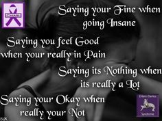 Chiari Awareness