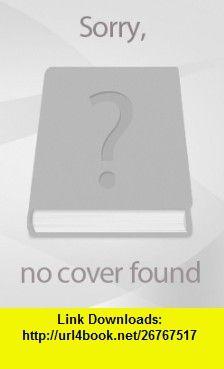 Verdi (9780333214831) Charles Osborne , ISBN-10: 0333214838  , ISBN-13: 978-0333214831 ,  , tutorials , pdf , ebook , torrent , downloads , rapidshare , filesonic , hotfile , megaupload , fileserve