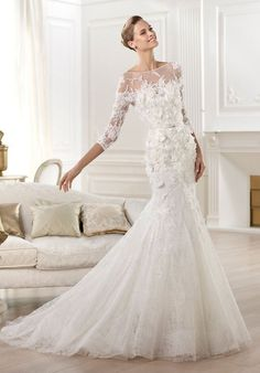 16 Best Elie By Elie Saab Gowns Images Wedding Dresses Elie