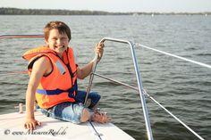 Hausboot und Rad in Polen in Masuren! :: masurenrad.de