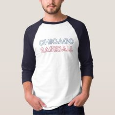 Shop Benchwarmers t-shirt, baseball jersey T-Shirt created by cutencomfy. Personalize it with photos & text or purchase as is! Cubs Shirts, Boys T Shirts, Chicago Baseball, Baseball Caps, Chicago Cubs, Softball Jerseys, Tshirt Business, Me As A Girlfriend, Shirt Outfit