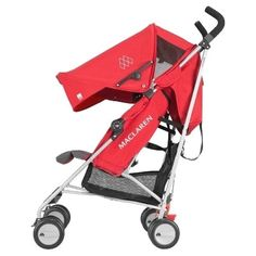 Finest light-weight #stroller