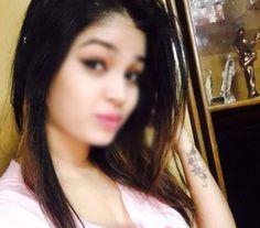 ☏ Chembur Escorts☏Call/WhatsApp☢http://www.taniyakapoor.in👍Mumbai Escorts #Escorts #Hot #CallGirls #Fun #Love #Adult  Call me or WhatsApp 09860431758  ☢Visit my website ☢ http://taniyakapoor.in/  Guys , I Can Be Your Perfect Girlfriend Experience Or...