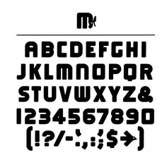 minnesota zoo. lance wyman typography.