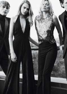Canon ce top à sequins de Kate Moss : http://ptilien.fr/oxA6