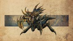 Nyx Assassin Dota 2 Art Wallpaper 1920×1080 Dota Warcraft, Dota 2 Game, Dota 2 Wallpaper, Online Battle, Assassin, Nyx, Video Game, Moose Art, Games