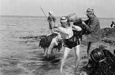 옛날 해녀들 ㅏㄴ겨울에 대한 이미지 검색결과
