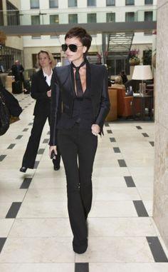 women-suits-17.jpg (499×806)
