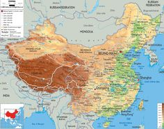 187 Best East Asian Federation images