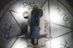 "26 Times ""Supernatural"" Was So Goddamn Beautiful"