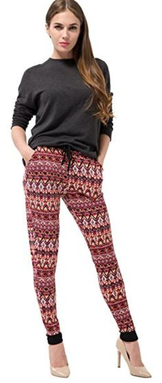 womens-floral-tribal
