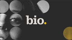 _0012_bio_2014