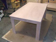 cnc 4 u nz Service Design, Cnc, Custom Design, Stool, Table, Furniture, Home Decor, Decoration Home, Room Decor