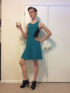 fabulousameliapond: Wine, anyone?