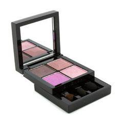 Givenchy Eye Color Le Prisme Yeux Quatuor