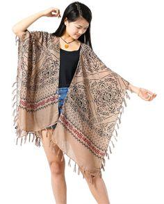 https://www.amazon.com/NISHAER-Womens-Mexican-Cardigan-Swimsuit/dp/B01B4FTP0U/ref=sr_1_1?m=A3RMNTFALTIIZB