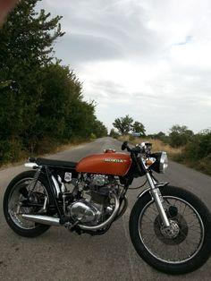 #motorcycle #restoring #customizing  https://www.facebook.com/DinostyleGarage