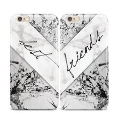 Best Friends Couple Hard Case Cover For iPhone 4 4s 5 5S 5c SE 6s 6 plus iPod #Cover #Shockproof #Skin #Slim #Protector #Protective #Luxury #Phone #case #cover #Cheap #Best #Accessories #plus #Cell #Mobile #Hard #Pattern #Rubber #Custom #Ultra #Thin #silicone #plastic #laptop #macbook #Cracked #Classic #Granite #Retro #Grain #Illusion #Effect #Vintage #marble