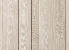 Shop Dpi Woodgrains 4 39 X 8 39 Lodgewood Hardboard Wall Panel On All Hardboards