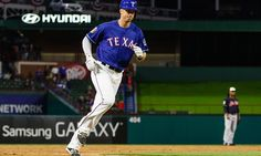 Ryan Cordell off to strong start in Frisco = FRISCO, Texas — Ryan Cordell blasted a grand slam for Frisco in a 9-1 win against Northwest Arkansas on Saturday night at Dr Pepper Ballpark, making his Roughriders, the Double-A affiliate of the Texas Rangers, a.....